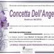 Concetta Dell'Angelo, vedova Nigro