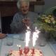 Bagnoli festeggia nonna Concettina: 101 candeline e tanta voglia di vivere