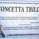 Concetta Trillo (Roma)
