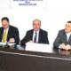 «Turismo, l'Irpinia deve cambiare passo»