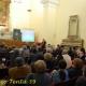 Le foto della prima conferenza tematica 2010