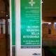 I medici veterinari in Convegno a Laceno dal 18 al 20 marzo 2011