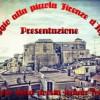 """Bagnoli – Convegno """"Omaggio alla Piccola Firenze d'Irpinia"""""""