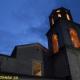 Bagnoli, riapre al culto la Chiesa di San Domenico