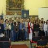 Bagnoli: consegnati 24 attestati per guida turistico-storico-culturale