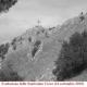 Illuminiamo la CROCE sul Monte Piscacca