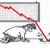 """2ª Conferenza Tematica 2009  """"Finanza: il comportamento dei risparmiatori nei momenti di crisi. Impresa: come costituire e gestire un'azienda"""""""