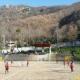 CALCIO – Nel derby l'ASD Vincenzo Nigro cala il poker