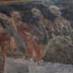 Gita turistica: visita alle città di Venosa (patria di Orazio) e Melfi