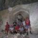 Alla riscoperta del nostro territorio - Escursione alla Grotta di S. Pantaleone