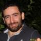 Nigro vs Di Mauro: l'intervista al consigliere di minoranza Dario Di Mauro