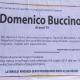 Domenico Buccino (Losanna - Svizzera)