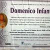 Domenico Infante