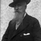Domenico Leonardo Cione, medico emerito bagnolese