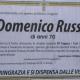 Domenico Russo (Rimini)