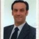 Avv. Di Giovanni: «Sulla vicenda dei rimborsi Enel, tentare una comune azione di conciliazione»