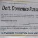 Dott. Domenico Russo