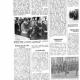 Bagnoli Irpino – Piccola rassegna stampa del '900