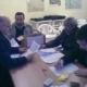 PalazzoTenta39 - Elezioni per il rinnovo delle cariche