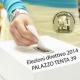 PalazzoTenta39: elezioni per il rinnovo del Consiglio Direttivo