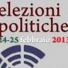 Elezioni politiche 2013, i risultati definitivi a Bagnoli