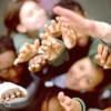 Emergenza educativa: la diocesi in convegno a Laceno