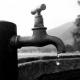 Bagnoli – Emergenza idrica, si corre ai ripari