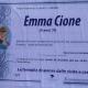 Emma Cione