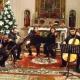 Bagnoli, di scena la musica del quartetto Euterpe