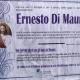 Ernesto Di Mauro