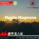 Invasioni digitali: in programma l'ascesa al Monte Magnone