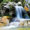Escursioni nel Parco dei monti Picentini