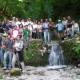 Montagna e Turismo il binomio vincente dell'Estate 2010 - 2ª Parte : L'Estate Acernese