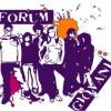 Elezione Forum Giovani a Bagnoli
