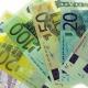 Crollano i depositi, l'Irpinia non è più terra di risparmiatori