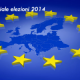 Bagnoli: Speciale Elezioni Europee 2014