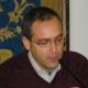 New Consorzio Laceno