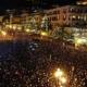 Eventi, 41 finanziati in Campania: E' polemica sui premiati