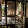 Ghost Hotel: L'altra faccia del Laceno