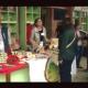 Bagnoli Irpino saluta l'Expo