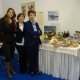 Bagnoli presente all'evento internazionale