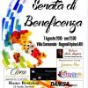 Bagnoli, una serata dedicata alla moda e alla beneficenza