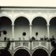 Montella, porte aperte al convento: si celebra San Francesco