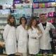 Intervista a Roberta Carpinelli, titolare della farmacia SS Salvatore