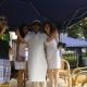 Antichi mestieri: il casaro. Intervista a Fernando Dell'Angelo