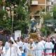 Le foto alla Festa in onore di Maria SS.ma Immacolata, 12-13-14-15 giugno 2010