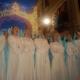 Dal 16 al 19 giugno Bagnoli festeggia l'Immacolata