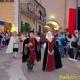 Ritorno al Medioevo: Cassano Irpino 7-8 ottobre
