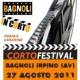 """""""BAGNOLI IN CORTO – Festival di cortometraggi"""""""