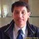 Intervista al sindaco di Bagnoli dott. Filippo Nigro